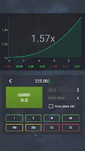 Case Simulator Ultimate MOD APK 9.4 (Free Shopping) 13