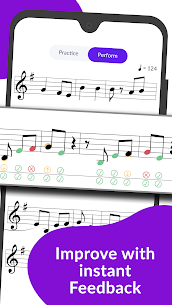 tonestro for Clarinet  For Pc (Download On Windows 7/8/10/ And Mac) 2