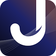 Jamzone, Chords, Sing & Play Along