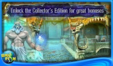Mystery of the Ancients: Black Water (Full)のおすすめ画像4