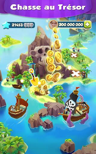 Télécharger Island King APK MOD (Astuce) screenshots 2