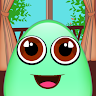 Heggy game apk icon