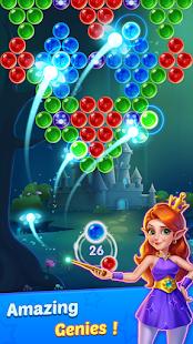 Bubble Shooter Genies 2.13.0 Screenshots 15