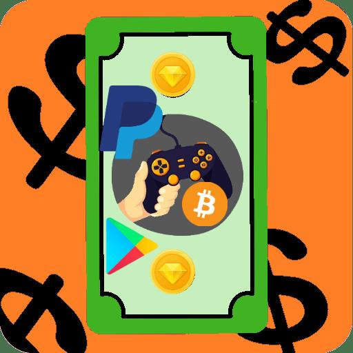 cum să câștigi bani pe aplicația de numerar 2021 sfaturi de tranzactionare bursă