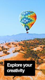Prisma Photo Editor Premium v4.2.0.481 MOD APK 4
