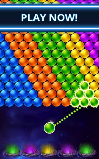 Bubble Nova 4.1 screenshots 5