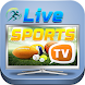 live sports tv streaming
