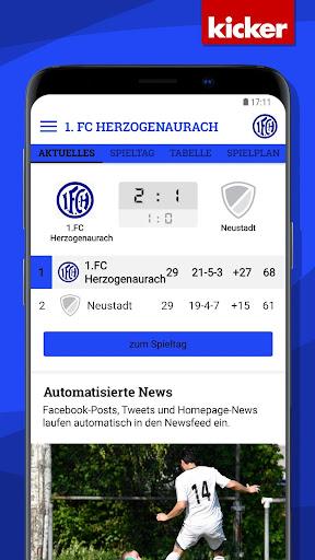 fch1916 screenshot 1