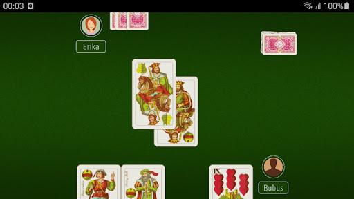 Zsirozas - Fat card game 6.0 screenshots 5