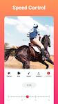 screenshot of SlidePlus  -  Slideshow Maker