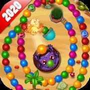 Zumba Deluxe – Color Ball Shooter 2020