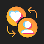 TikGain - Get the real likes & followers for free