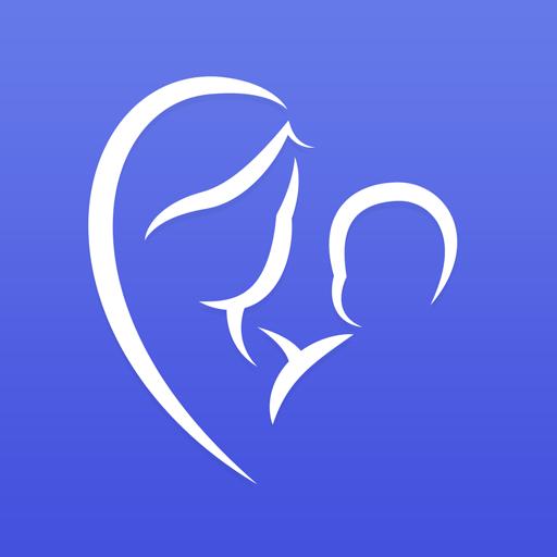Baby Feed Timer, Breastfeeding