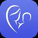 Baby Feed Timer, Breastfeeding tracker app