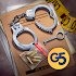 Homicide Squad: New York Cases - search and find
