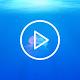 Ocean LIve Wallpaper per PC Windows
