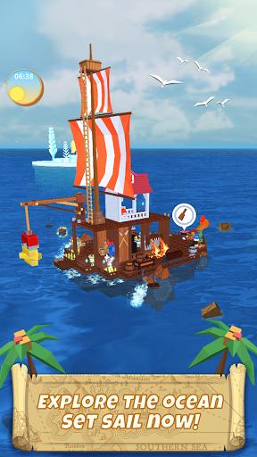 Arkcraft - Idle Adventure 0.0.5 screenshots 18