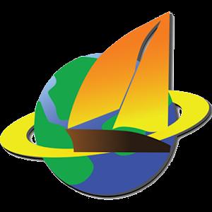 Ultrasurf Unlimited Free VPN Proxy 2.2.4 by Ultrareach logo