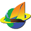 Ultrasurf (beta) - Unlimited Free VPN Proxy
