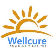 Wellcure.com - Natural Cure Platform