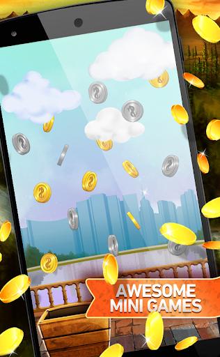 buffalo slot machine free screenshot 3