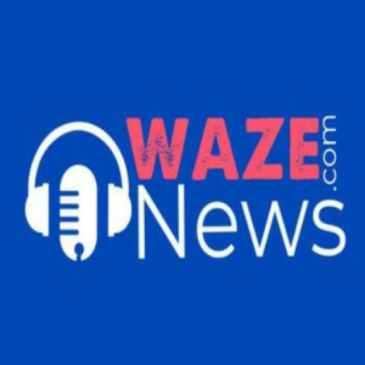 Radio web Waze News Sp screenshot 1