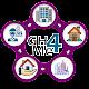 GH4ME-KIOSK para PC Windows