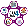 GH4ME-KIOSK app apk icon