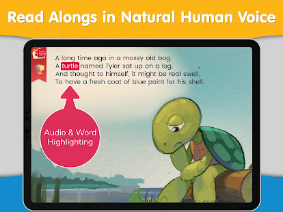 Premium Library of Educational Books for Kids