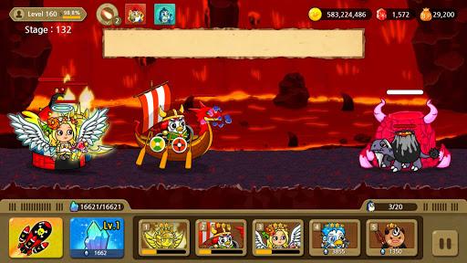 Eldorado M 1.0.13 screenshots 12