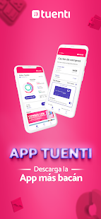 App Tuenti 1.1.0 Screenshots 1