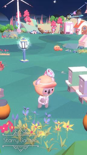Starry Garden : Animal Park 1.3.3 screenshots 12