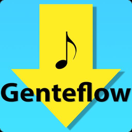 GenteFlow