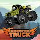 Monster Truck 2D para PC Windows