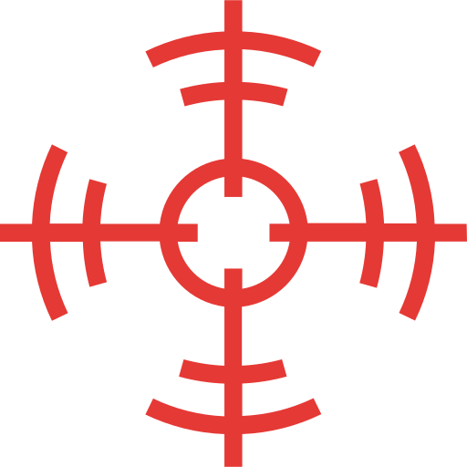 🎮 Crosshair Tool - for FPS Games 2021