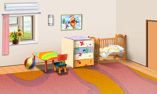 Baby Adopter APK MOD (Astuce) screenshots 2