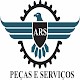 ARS Drive para PC Windows