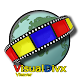 Download VisualDivX Viewer - Movies & series manager For PC Windows and Mac