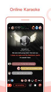 u5168u6c11Party 2.9.9 Screenshots 23