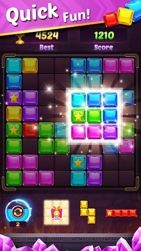 Block Puzzle Legend 1.5.2 screenshots 5
