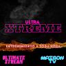 Ultra Xtreme Oficial app apk icon