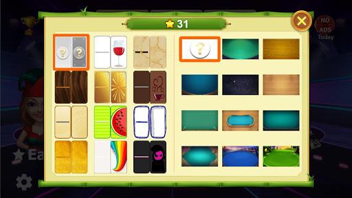 Domino Offline ZIK GAME 1.3.9 screenshots 21