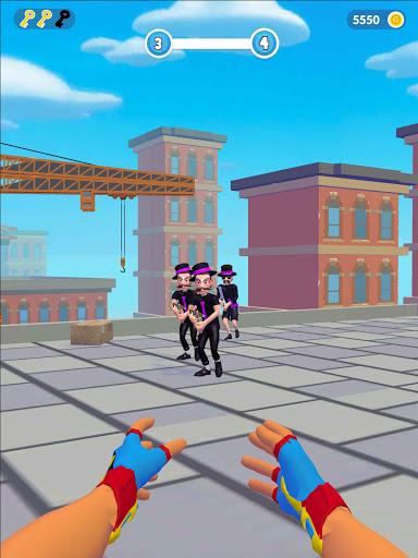 Web Master 3D 26 screenshots 15