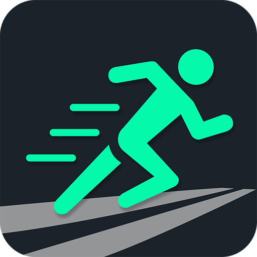 Going Fit icon