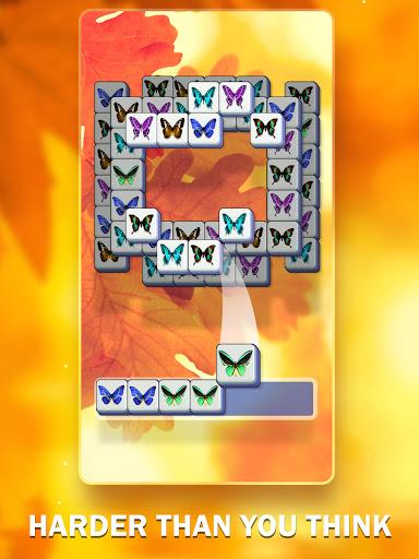 Tile Journey - Classic Puzzle apktram screenshots 13