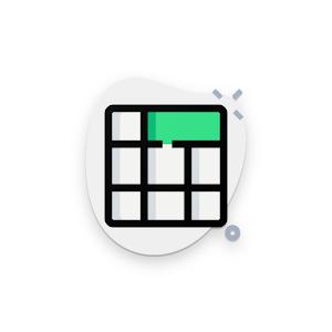 Sudoku Neo