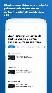 Cartões CAIXA For Android 2