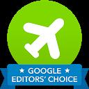 Wego Flights, Hotels, Activities &amp Travel Booking