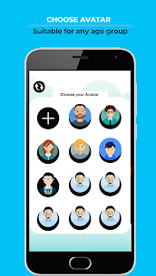 nTRIVIA quiz app. Play For Pc – Free Download And Install On Windows, Linux, Mac 2