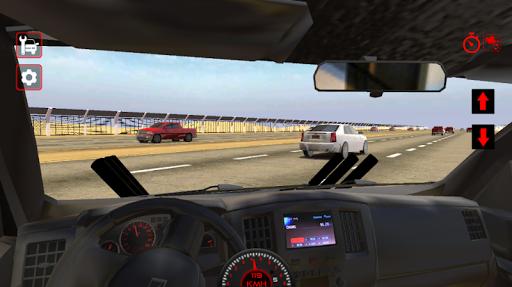 Drift Arabs  screenshots 10